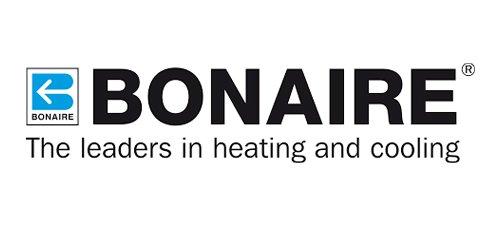 Bonaire Air Conditioning