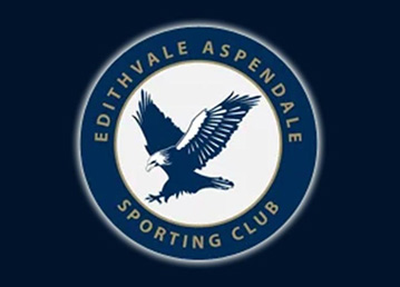 """Alpha Air supports Edithvale Junior & Senior Football and Cricket Club"""